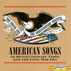 american-songs-revolutionary-times-civil-wa