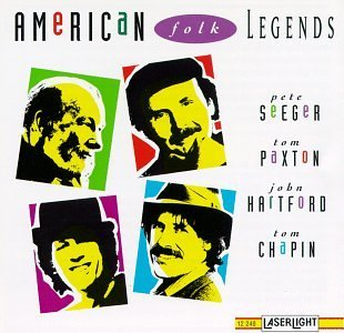 american-folk-legends-american-folk-legends