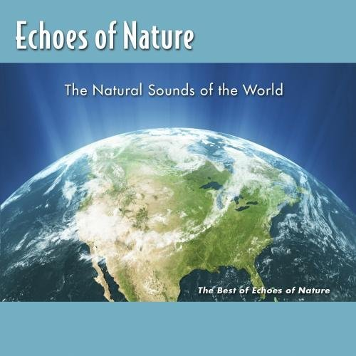 Echoes Of Nature Sampler