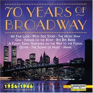 seventy-years-of-broadway-70-years-of-broadway-1956-66