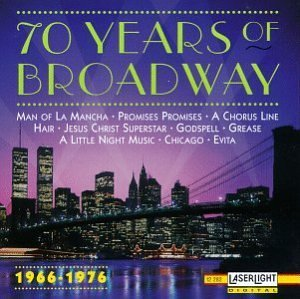 seventy-years-of-broadway-70-years-of-broadway-1966-76