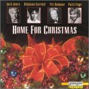 home-for-christmas-home-for-christmas-carroll-damone-page-williams-cash-jones