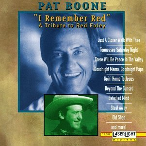 pat-boone-i-remember-red