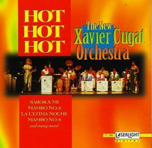 xavier-orchestra-cugat-new-xavier-cugat-orchestra