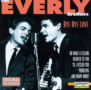 everly-brothers-bye-bye-love