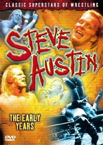 steve-austin-early-years-steve-austin-early-years-clr-nr