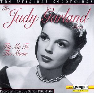 judy-garland-fly-me-to-the-moon
