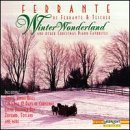 Ferrante Winter Wonderland