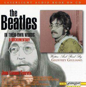 Beatles/John Lennon Forever