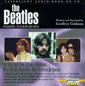 beatles-inside-interviews-all-together