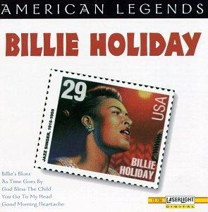 billie-holiday-vol-9-american-legends