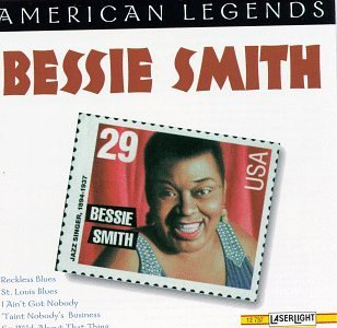 bessie-smith-vol-14-americna-legends