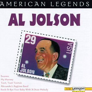 al-jolson-vol-11-american-legends