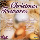christmas-treasures-christmas-treasures-clark-berlin-symphony-jackson-christmas-treasures