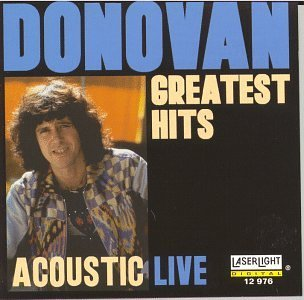 donovan-greatest-hits-acoustic-live