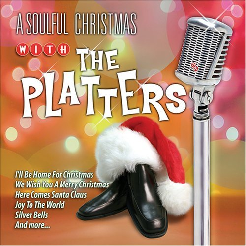 soulful-xmas-with-the-platters-soulful-xmas-with-the-platters