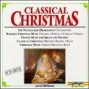classical-christmas-classical-christmas-5-cd-set