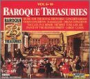 baroque-treasuries-vol-6-10-handel-bach-corelli-5-cd-box-set