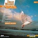 dream-melodies-vol-5-romantic-concertos-tchaikovsky-mendelssohn-grieg-kalliwoda-chopin-liszt-bruch