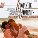 romantic-moments-vol-8-bach-various