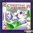 Christmas In Europe Christmas In Europe