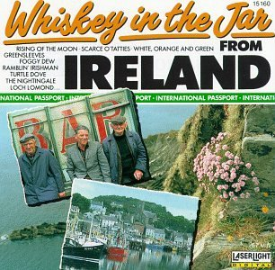 whiskey-in-the-jar-from-ireland