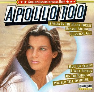 apollo-100-golden-instrumental-hits