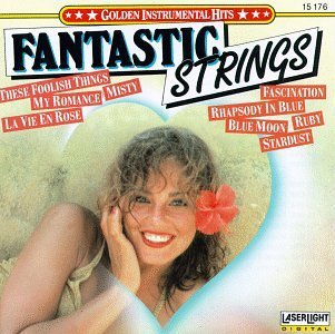 fantastic-strings-golden-instrumental-hits