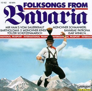 folksongs-from-bavaria-folksongs-from-bavaria