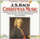 js-bach-christmas-music-pommer-new-bach-collegium-musi