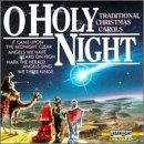 o-holy-night-o-holy-night