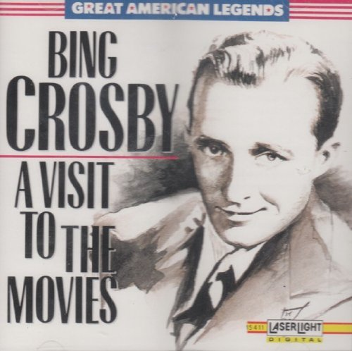 bing-crosby-visit-to-the-movies