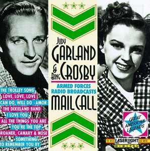 garland-crosby-mail-call
