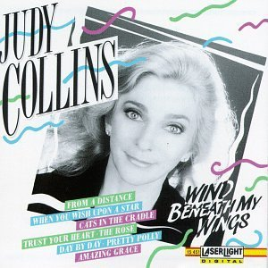 judy-collins-wind-beneath-my-wings