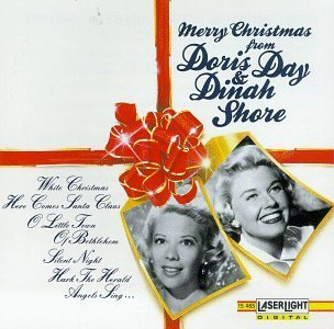 shore-day-merry-christmas-from-dinah-sho