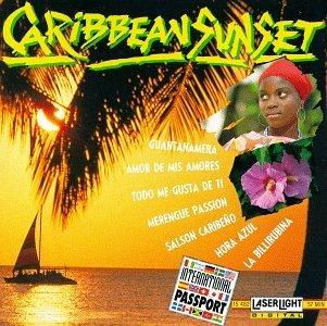 caribbean-sunset-caribbean-sunset-alvarez-mandingo-de-lobo-deia-conquistador-teran-kimbiza