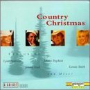 country-christmas-country-christmas-anderson-cash-paycheck-smith-3-cd-set