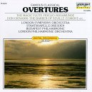 Famous Classical Overtures Famous Classical Overtures Beethoven Schubert Mozart Rossini