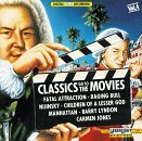 Classics Go To The Movies Vol. 4 Jando Tomowa Sintow & Sandor & Korodi & Graf &