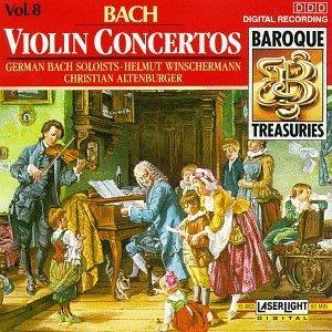 js-bach-baroque-treasuries-vol-8-altenburgerchristian-vn-winschermann-german-bach-solo