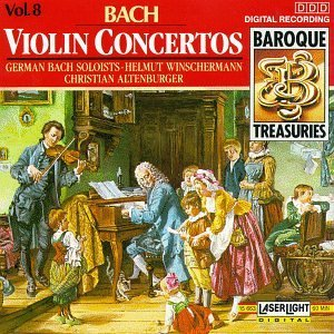 js-bach-baroque-treasuries-vol-8-altenburgerchristian-vn-winschermann-german-bach-solo