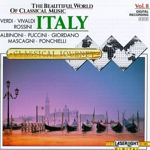 classical-journey-vol-8-italy-banfalvibela-vn