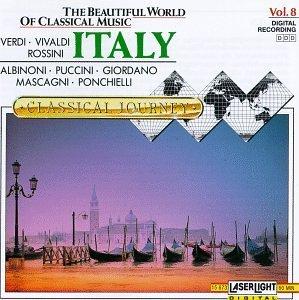 classical-journey-vol-8-italy-banfalvibela-vn