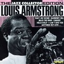 Armstrong Louis Jazz Collector Edition