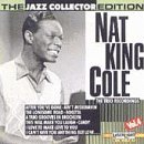nat-king-cole-vol-4-jazz-collector-edition