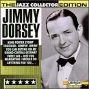 jimmy-dorsey-jazz-collector-edition