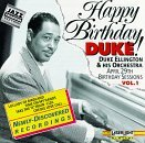 duke-ellington-vol-1-birthday-sessions