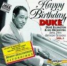 duke-ellington-vol-1-birthday-sessions