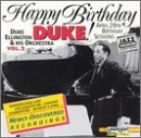 duke-ellington-vol-2-birthday-sessions