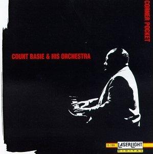 Count Basie/Corner Pocket